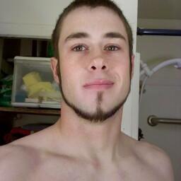 Ryan Messner
