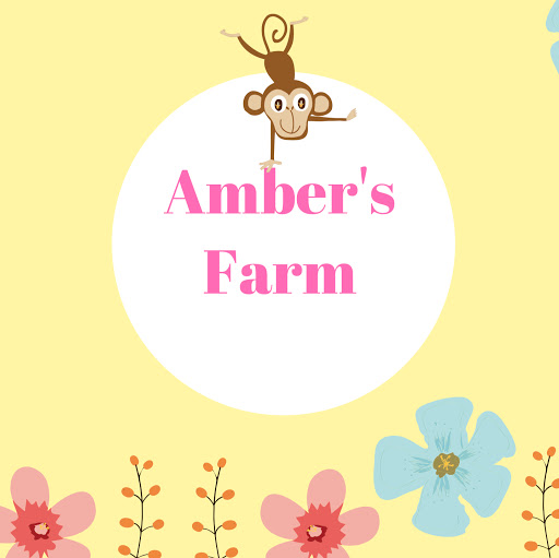 Amber Barker review