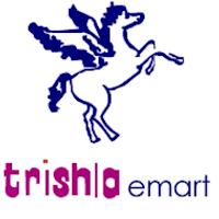 Profile picture of Trishla eMart