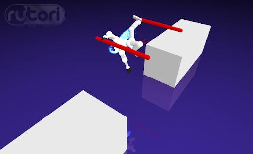 [Mod] Parcour Training Screenshot-07-21-05-22