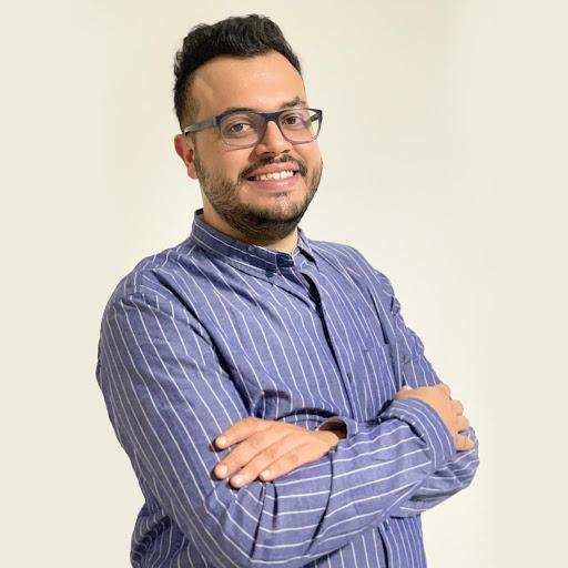 tecnovideojuegos s picture
