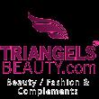 Triangels B