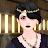 Addie Pinecone avatar image