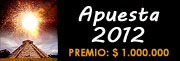 Apuesta 2012