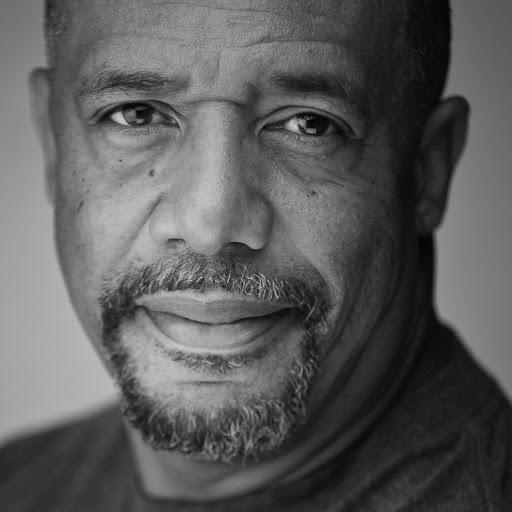 Darryl Ford Photo 36