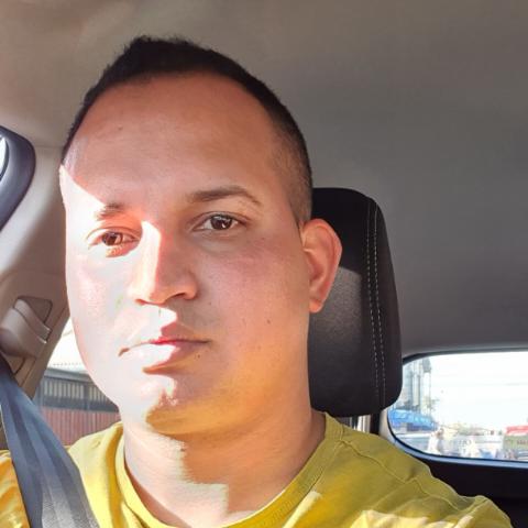 Luis Enrique Cubachile
