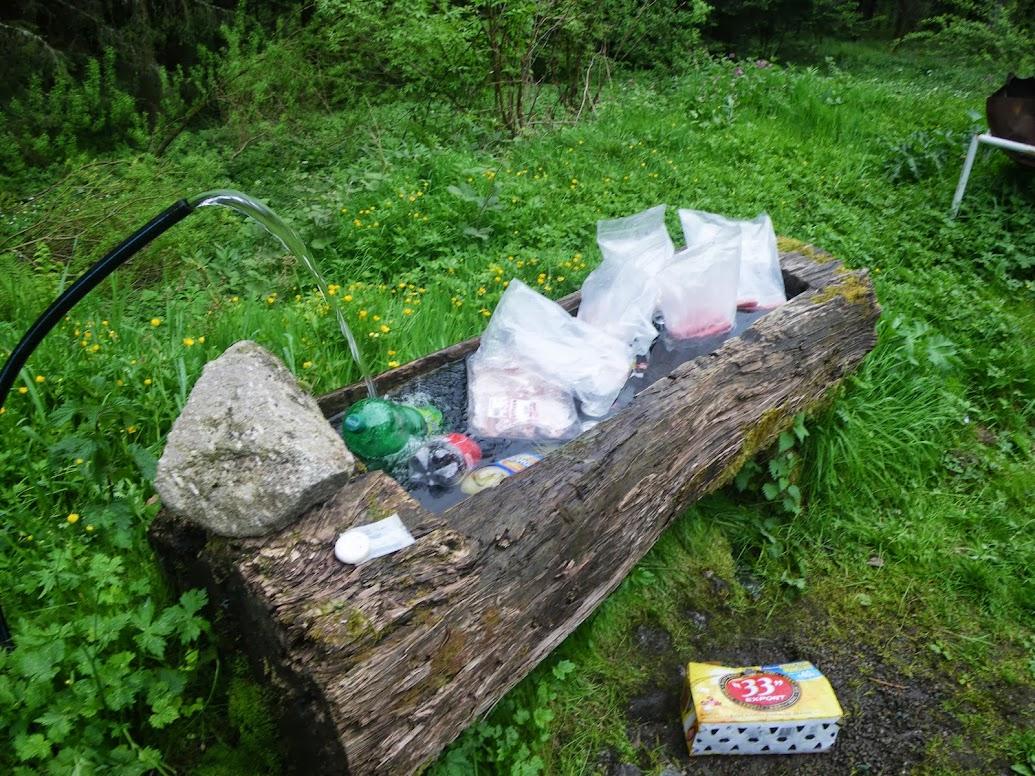 Week-end dans les Vosges IMGP2425