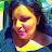 Katy Maloney avatar image