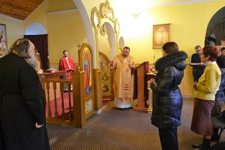 Епископ Василий рассказывает о святом Иоанне Боско