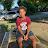 elijah norales avatar image