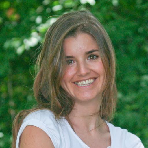 Cristina Garcia (Travel 4 Wildlife)