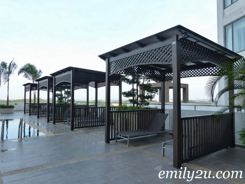 Renaissance Johor Bahru