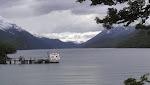 20111127 - Passage frontiere Chili - Argentine