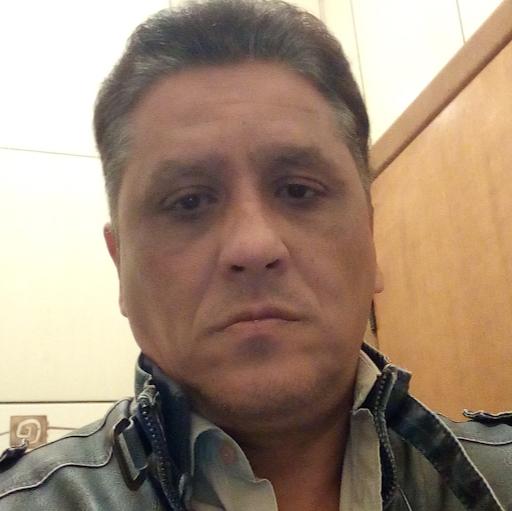 Vlamir Rodrigues Silva
