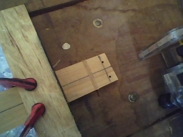 Construção guitarra telecaster, meu 1º projeto bolt on. Finalizado e com vídeo Imagem+009