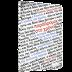Παράδρομος στο χρόνο, Κώστας Θερμογιάννης (Android Book by Automon)