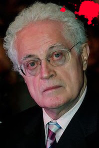 Lionel Jospin contre Dominique Strauss Kahn