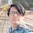 Sayed Majid Quraishi avatar image