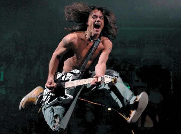 Mi+Guitarra+Blusera+Edward+Van+Halen.jpg