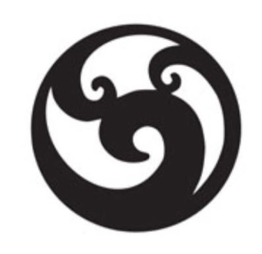 Avatar - alessandra giolo