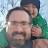 Patrick Kasarski avatar image