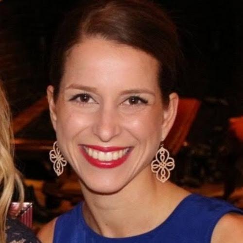 Hillary Profile Photo