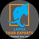 Sri Lanka Economy Tours