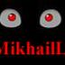Daftar Link Banner Teman