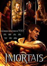 Imortais (2011)