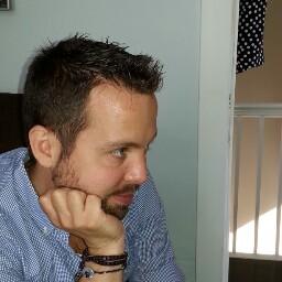 Matt Pollard