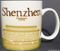 China - Shenzhen / 深圳 www.bucksmugs.nl
