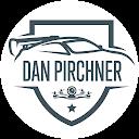 Dan Pirchner