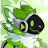 Turtwig FTW1337SWEG avatar image