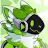 甘蔗 SugarCane avatar