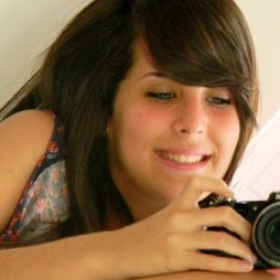 Isabela Santos Photo 11