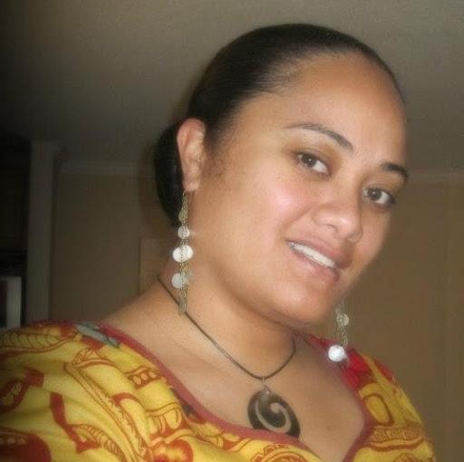 Rhena Panama
