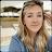 Allison Orkney avatar image