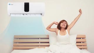 Công nghệ giấc ngủ sâu