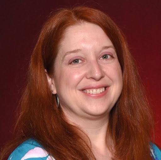 Melissa Spencer