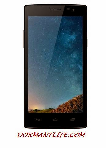 Symphony%2520H20 1 - Symphony Xplorer H20 : Android Specifications And Price