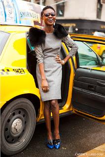 streetstyle, oroma elewa, ny, nueva york, taxi