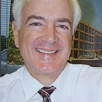 Bob Edmonson