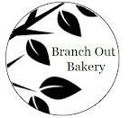 Branch Out Bakery