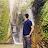 anurag maindola avatar image