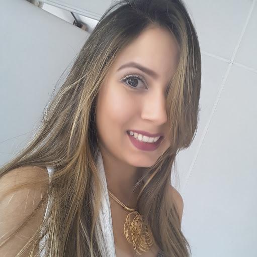 Priscila S