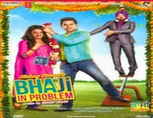 فيلم Bha Ji in Problem