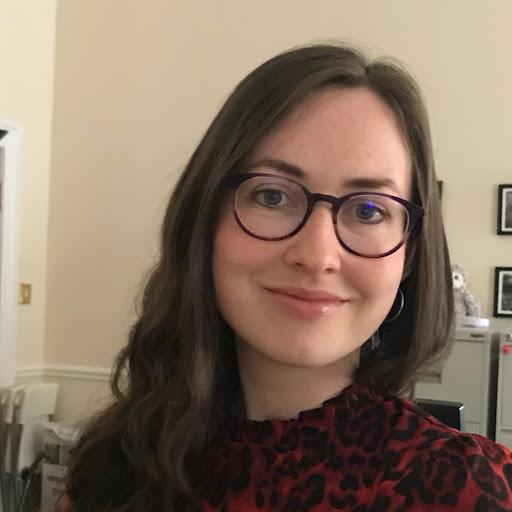 Emma Hanna