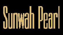 Căn hộ Sunwah Pearl