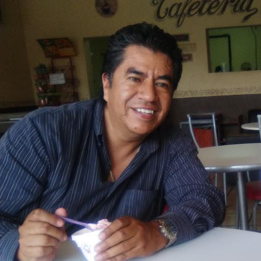 Julio Cruz Suárez picture