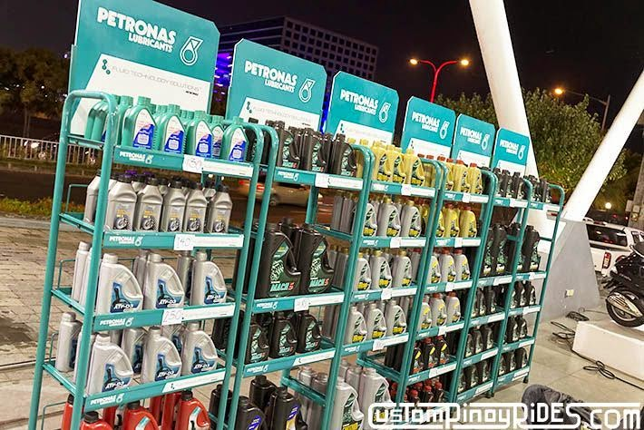 Petronas Lubricants Event Custom Pinoy Rides Philip Aragones Car Photography pic10